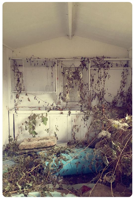 wortperlen designblog. Black Bedroom Furniture Sets. Home Design Ideas