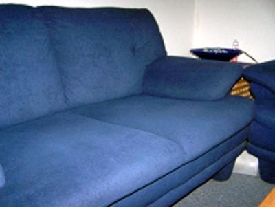 die alte wortperlen designblog. Black Bedroom Furniture Sets. Home Design Ideas